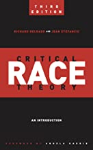 Best critical race theory Reviews