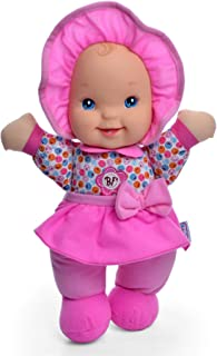 baby giggles doll