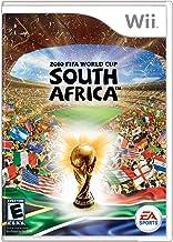 2010 FIFA World Cup - Nintendo Wii (Renewed)