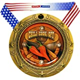 Top 10 Best Medals of 2020