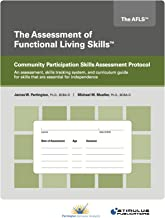 Afls Assessment Of Functional Living Skills