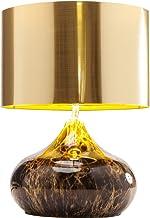 Kare tafellamp Mamo Deluxe, meerkleurig, één maat