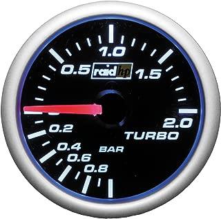 Qiilu Ganganzeige 1-6-fache digitale Ganganzeige f/ür Aprilia RS 125 ETV 1000 Caponord RSV4 Mille