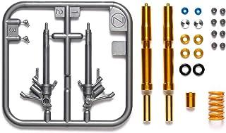 タミヤ 1/12 ディティールアップパーツシリーズ No.90 Honda CBR 1000RR-R フロントフォークセット プラモデル用パーツ 12690