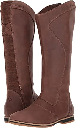 Twentythird Ave WP Tall Boot