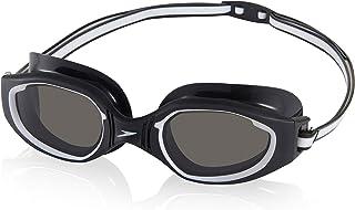 Speedo Unisex-Adult Swim Goggles Hydro Comfort