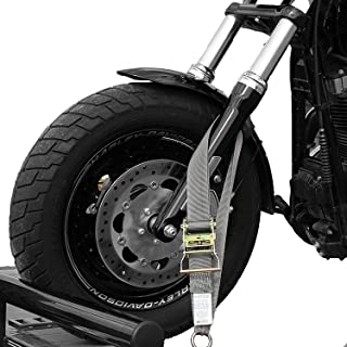 Best tank straps for motorcycles Reviews