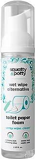 Squatty Potty Toilet Paper Foam, 0.46 Kg