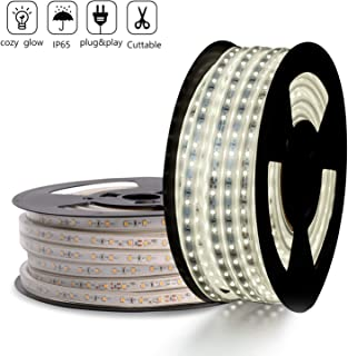 Best 5050 cool white led strip Reviews