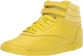 Amazon.com  Yellow - Athletic   Shoes  Clothing 3ea0a06e9