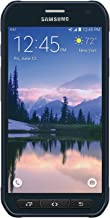 $179 » Samsung Galaxy S6 Active G890A 32GB AT&T (Renewed) (Blue)