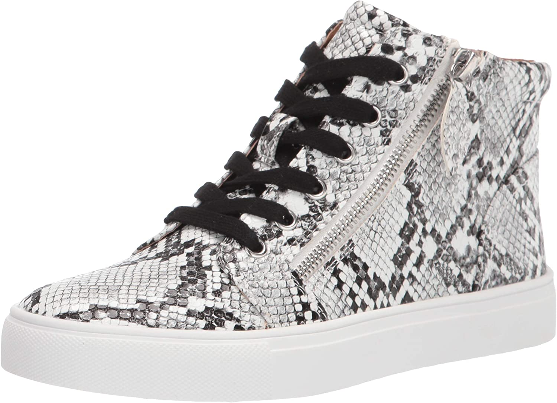 メーカー公式 Report 当店一番人気 Women's Sneaker Top High