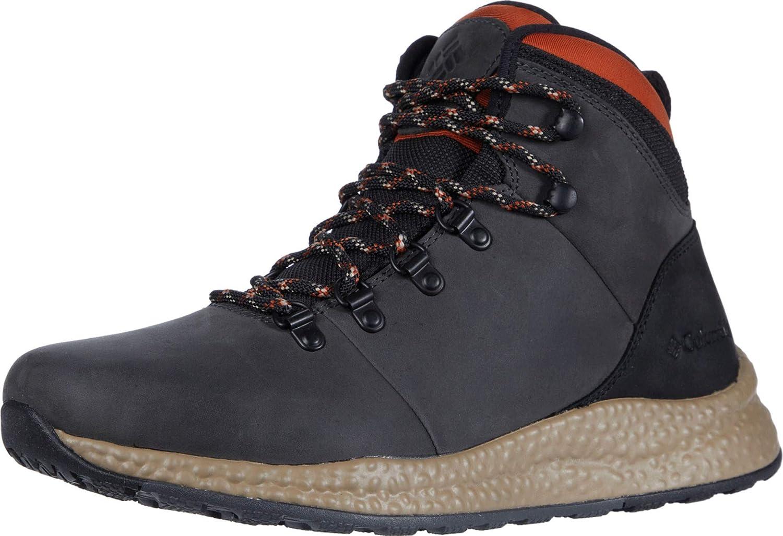 Columbia SH//FT Waterproof Hiker