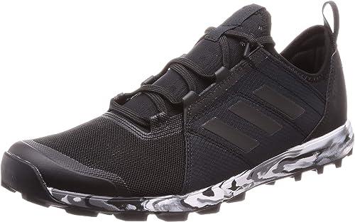 Adidas Terrex Agravic Speed Chaussures Trail