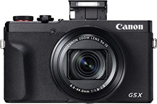 Best g5 canon camera Reviews