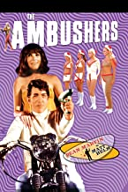 Best the ambushers 1967 movie Reviews