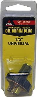 Oil Drain Repair Plug 1/2