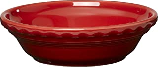 Best turquoise pyrex pie plate Reviews