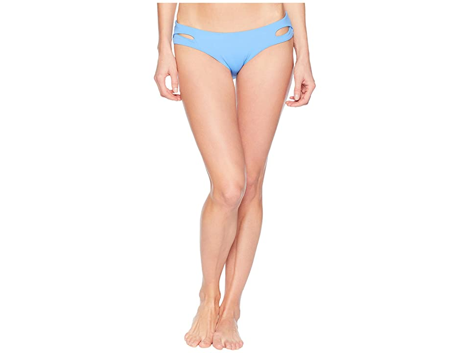 BECCA by Rebecca Virtue Color Code Hipster (Skylight) Women