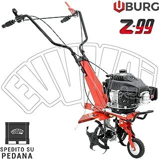 Amazon.es: 200 - 500 EUR - Aradoras / Herramientas eléctricas de ...