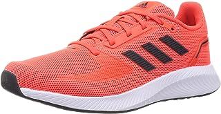 adidas Runfalcon 2.0, Road Running Shoe Hombre