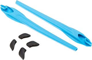 Oakley Flak 2.0 Sunglasses Accessory Sock Kit - Sky