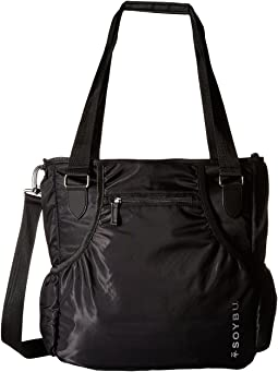 Moksha Convertible Bag