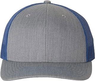 Amazon.com  Richardson - Hats   Caps   Accessories  Clothing 4a26dac9965