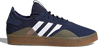 adidas 3ST.001 Mens Fashion-Sneakers B41776
