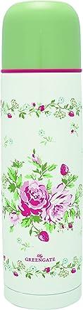 Preisvergleich für GreenGate THEBOT08LMRY0106 Mary Thermoflasche White 800 ml (1 Sück)