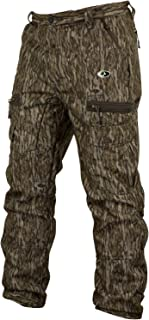 mossy oak performance fleece