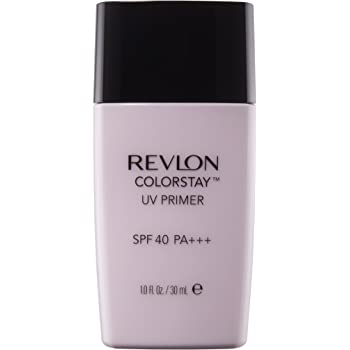レブロン カラーステイ UV プライマー 001 カラー ライトベージュ