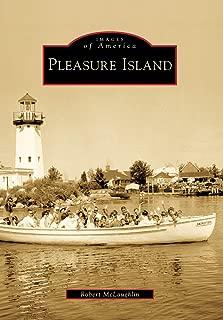 pleasure island wakefield