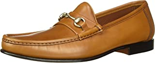 Best allen edmonds 2.0 Reviews