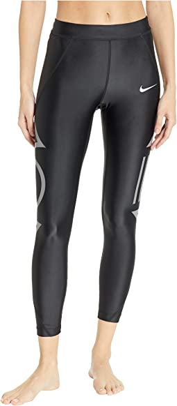 Speed 7/8 Flash Tights
