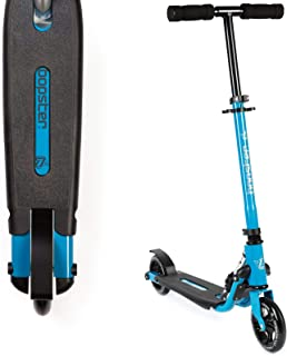 comprar comparacion Bopster Patinete 2 Ruedas Plegable V2 En Linea