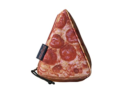 JanSport Pie (Deep Dish Pizza) Backpack Bags