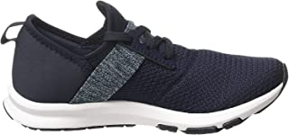 new balance Women's FuelCore Nergize Running Shoes