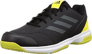 Adidas Men's Gumption Iii Tennis Shoes