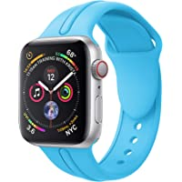 Yayuu Compatible Apple Watch Band