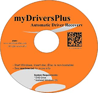 Drivers Recovery Restore for Fujitsu Montego Montego CD/DVD Resources Utilities Software