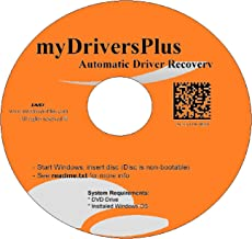 Drivers Recovery Restore for Toshiba Satellite L855-S5189 L855-S5198 L855-S5210 L855-S5240 L855-S5243 L855-S5244 L855-S5255 L855-S5309 L855-S5366 L855-S5368 CD/DVD Resources Utilities Software