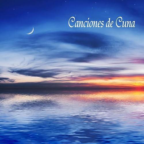 Canciones de Cuna: 101 Nanas, Musica Relajante, Anti-estres ...