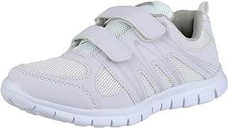 Mirak Milos Ladies Sports Shoes/Womens Trainers
