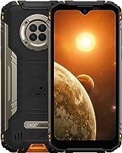 DOOGEE S96 Pro (Offiziell) Outdoor Handy im Freien 20MP AI Nachtsicht Smartphone Ohne..