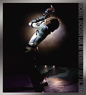 Best live at wembley july 16 1988 Reviews