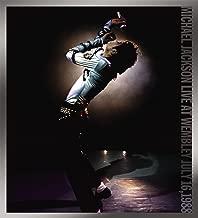Michael Jackson: Live At Wembley