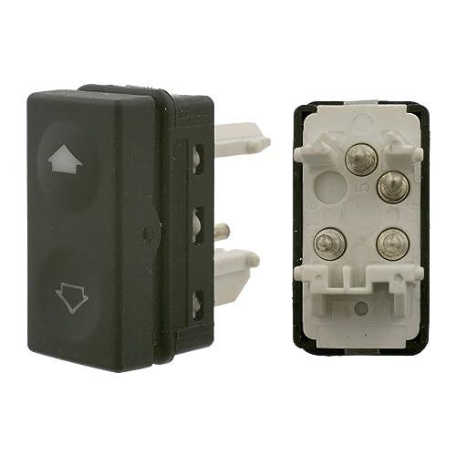 FEBI BILSTEIN 21013 Interruptor, elevalunas