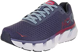 One One Elevon - Zapatillas de Running para Mujer