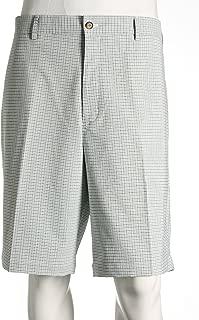 Greg Norman Men's Classic Pro-fit Pant